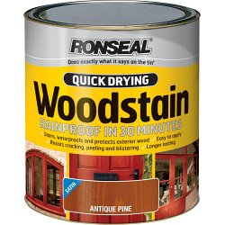 ronseal-30606-750ml-quick-drying-wood-stain-gloss-dark-mahogany