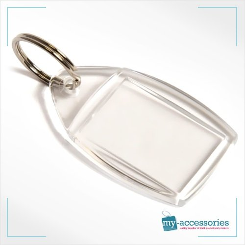 clear-blank-keyring-keychain-insert-company-logo-or-personalize-photo-acrylic-plastic-35mm-x-24mm-p5