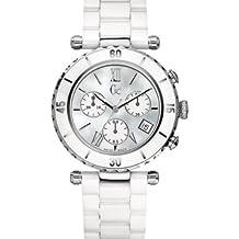 Reloj Guess para Mujer 43001M1