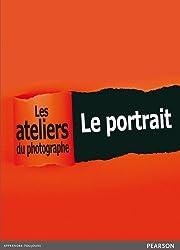 Coffret Les ateliers du Photographe : Le Portrait
