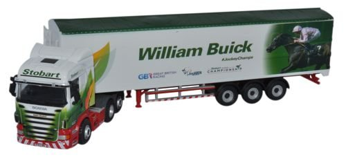 oxford-diecast-76shl15wf-stobart-william-buick