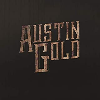 Austin Gold: Limited Edition