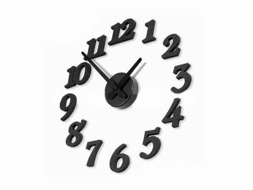 3d-reloj-adhesivo-diy-relojes-de-pared-grande-extraible-de-pared-decoracion-de-pared-reloj-de-cocina