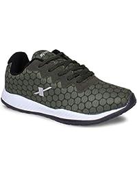 f3e7255df5d Sparx Men s Running Shoes Online  Buy Sparx Men s Running Shoes at ...