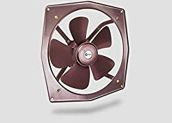 Orient Spring Air Exhaust Fan ( 12 Inches)