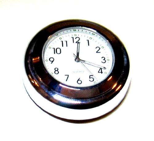 british-made-classic-car-dashboard-clock-seiko-instrument-white-face