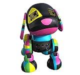 Zoomer Zuppies - Roxy Robotic Puppy