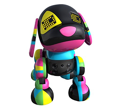 zoomer-zuppies-roxy-cucciolo-robot