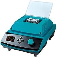Medline Scientific AAHJ5015K Series CCB - Bloque de calefacción y refrigeración (230 V, 60 Hz, 3,4 A)