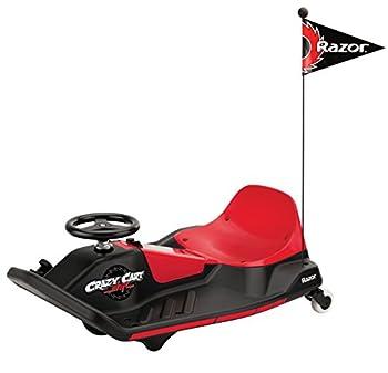 Razor Crazy Cart Shift 0