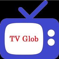 TV glob