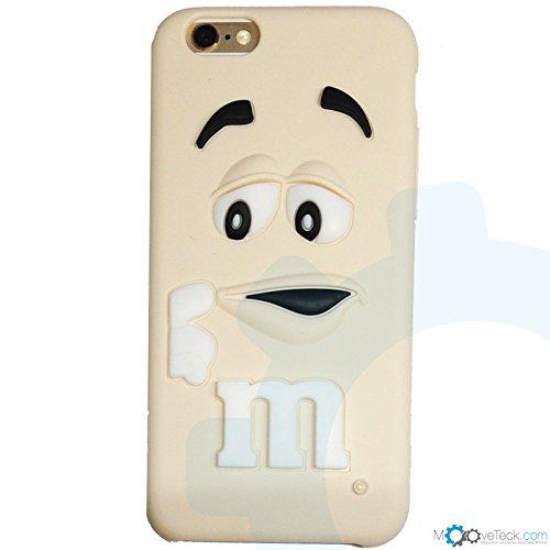 coque-silicone-mms-3d-beige-pour-iphone-6-et-6s