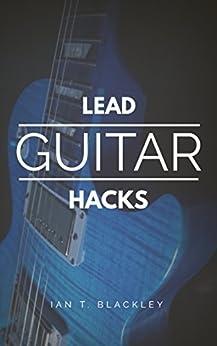 Como Descargar Un Libro Gratis Lead Guitar Hacks Cuentos Infantiles Epub