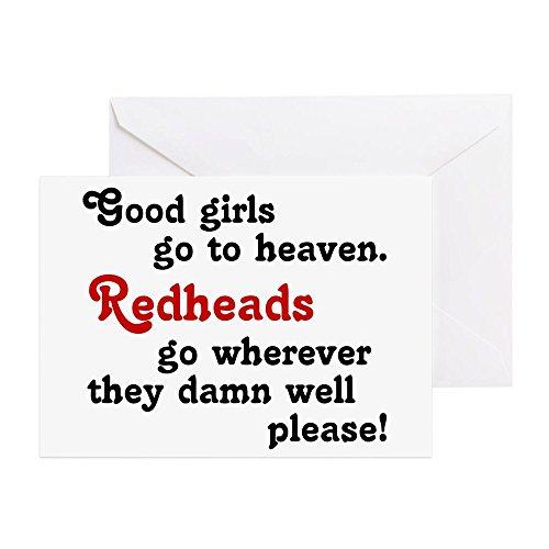 cafepress-goodgirls-amp-redheads-greeting-card-note-card-birthday-card-blank-inside-glossy