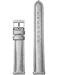 CLUSE CLS358 - Bracelet pour montre, Femmes