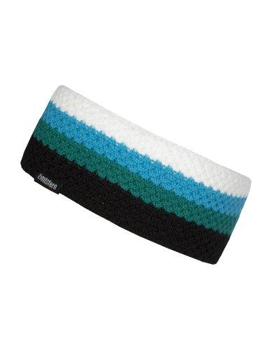 Zimtstern Headband Yuuki, black, One size, 7733385900910