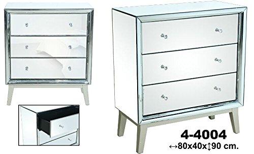 DonRegaloWeb-Cmoda-con-3-cajones-de-madera-y-espejos-en-color-espejo