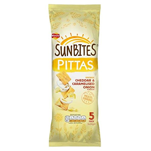 sunbites-vintage-cheddar-onion-pitta-chips-24g-x-5-per-pack