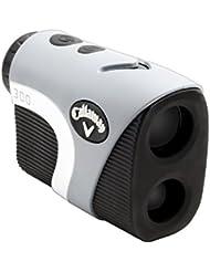 Callaway Laser 300 Range Finder