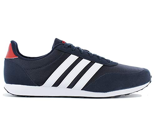 Bild von adidas Herren V Racer 2.0 Cg5706 Sneaker