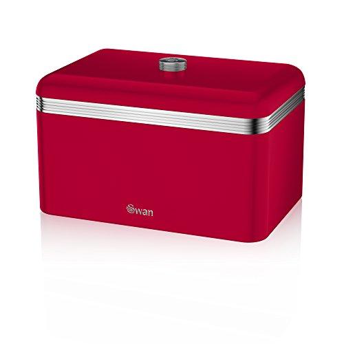 6 slice toaster oven broiler 31989