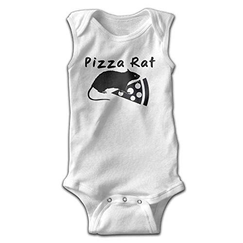 62078bfa6 Rat baby the best Amazon price in SaveMoney.es
