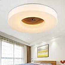 Suchergebnis auf Amazon.de für: lampen schlafzimmer - frelt Decke