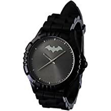 Batman pp3313bm reloj