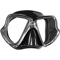Gafas y máscaras de buceo   Amazon.es
