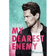My Dearest Enemy: Roman (German Edition)