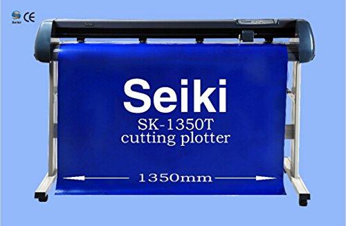 SK-1350T 220V/110V 1350 mm 1350 mm 53