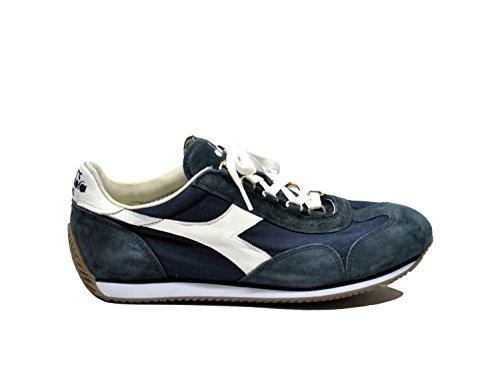 diadora-heritage-hombre-20115698860062-azul-gamuza-zapatillas