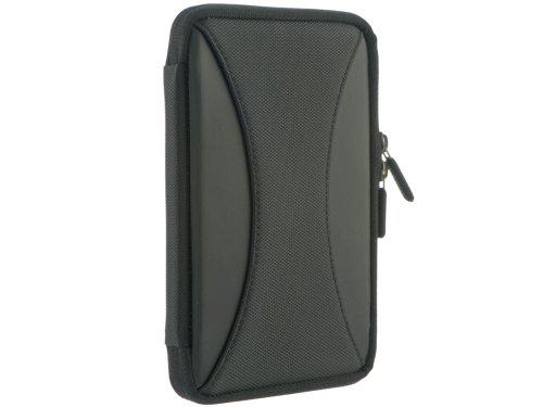 m-edge-zipped-latitude-jacket-etui-pour-kindle-4-kindle-touch-kobo-touch-noir