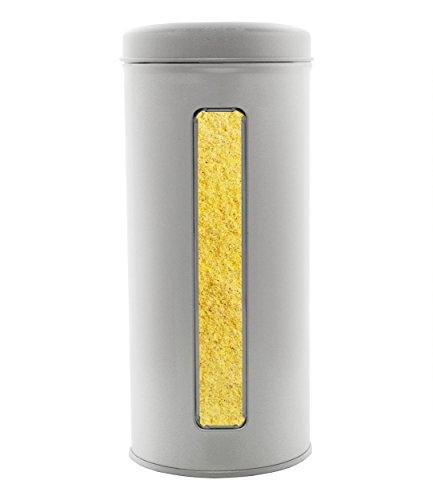 Bratensoße, Braten - Sauce in Restaurantqualität. Vegan. Frei von Geschmacksverstärkern. Kalorienreduziert. Gastro - Dose 450g (ca. 150 Portionen).