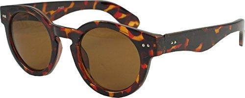 occhiali-da-sole-vintage-anni-50-stile-jimmy-dean-tartarugati