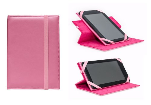funda-para-tablet-acer-iconia-a1-830-79-varios-colores