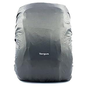 """41E8udRFaZL. SS300  - Targus TCB001EU - Mochila para Notebook Atmosphere de 17-18"""""""
