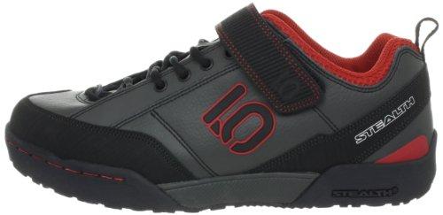 Five Ten , Chaussures de cyclisme pour homme Noir - Noir