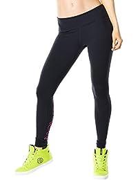 Zumba Fitness World Tour Perfect Pantalon Femme
