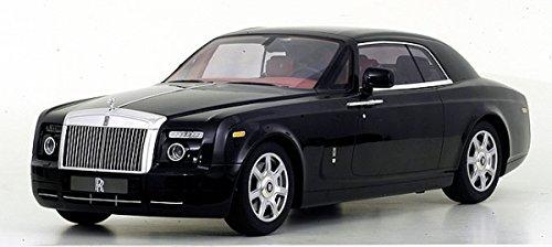 rolls-royce-phantom-coupe-diamond-black-2009