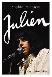 Julien (Biographies, Autobiographies)