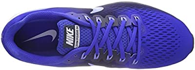 Nike Men's Air Zoom Pegasus 34 Running Shoes