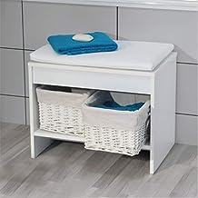 DK-Wohnen.de | Online Möbelshop. Bis zu 70% günstiger ...