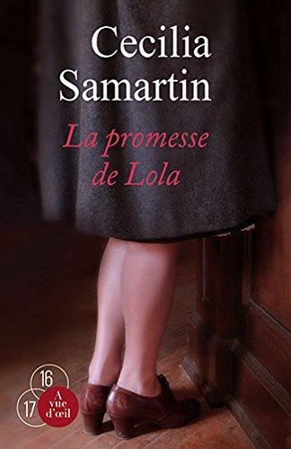 """<a href=""""/node/3521"""">La promesse de Lola</a>"""