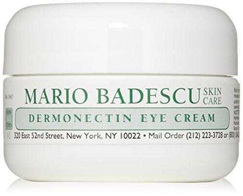 Mario Badescu Dermonectin Eye Cream 14ml