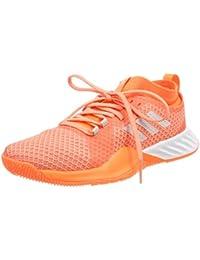 separation shoes 41d72 a542b adidas Damen Crazytrain Pro 3.0 Fitnessschuhe