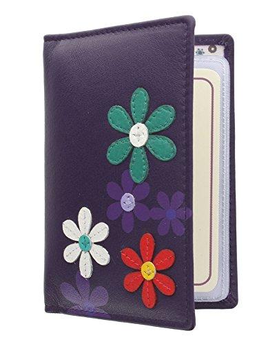 porta-carte-di-credito-mala-leather-di-pelle-collezione-cara-620-73-porpora