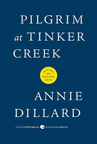 pilgrim-at-tinker-creek