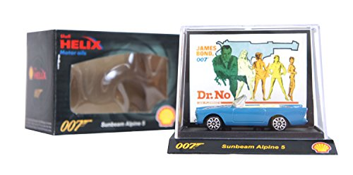 super-rare-collectable-shell-helix-exclusive-james-bond-007-diecast-limited-edition-toy-car-movie-mo