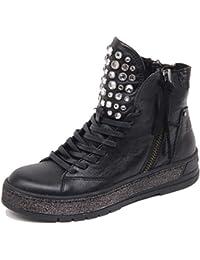 Amazon.it  Crime - Sneaker   Scarpe da donna  Scarpe e borse e2106b8deee